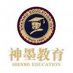 龙岩神墨教育培训中心