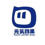 元気四果(体育中心店)