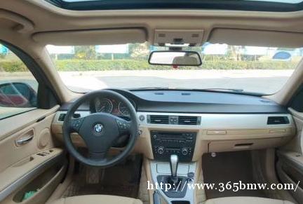 奇瑞 瑞虎 2011款 精英版 1.6L 手动舒适型DVVT