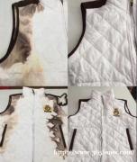 龙岩清洗包包, 鞋子,羽绒服