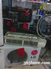 漳州冰箱电视洗衣机热水器不运行/不制冷维修冰箱保养服务