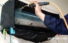 漳州专业承接各类家电维修洗衣机提供滚筒洗衣机-半拆洗、滚筒洗衣机-全拆洗等服务